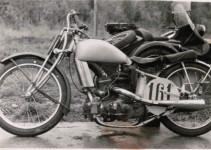 13 DKW 125
