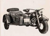 29_2 BMW-R75