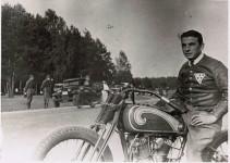 31 Harley_2