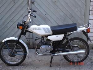Рига-24
