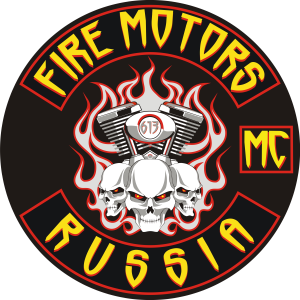 Fire motors Rostov